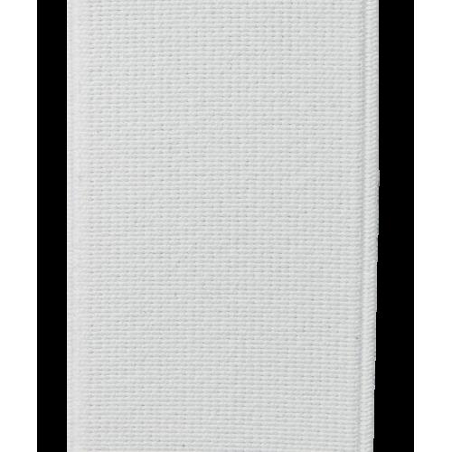 Szelki białe