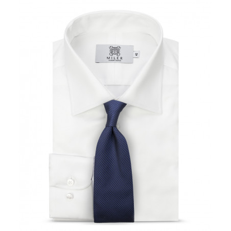 Voucher koszula szyta na miarę