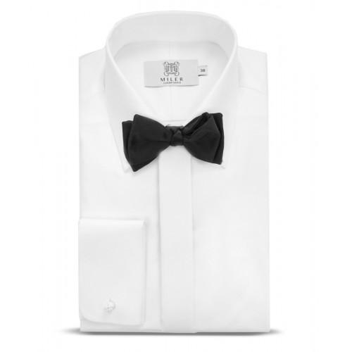 Voucher - koszula szyta na miarę