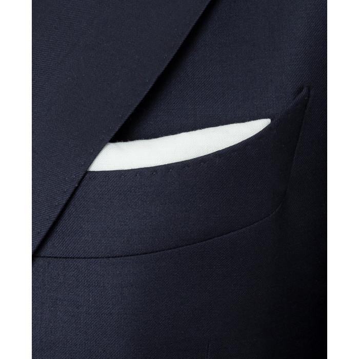 Voucher - garnitur szyty na miarę