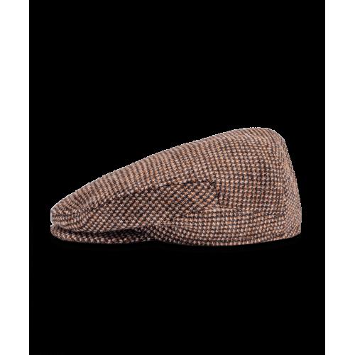 Kaszkiet z nausznikami - Staffa