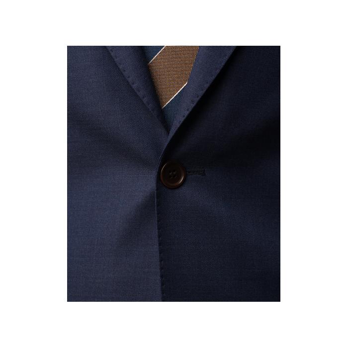Niebieski garnitur Phoenix