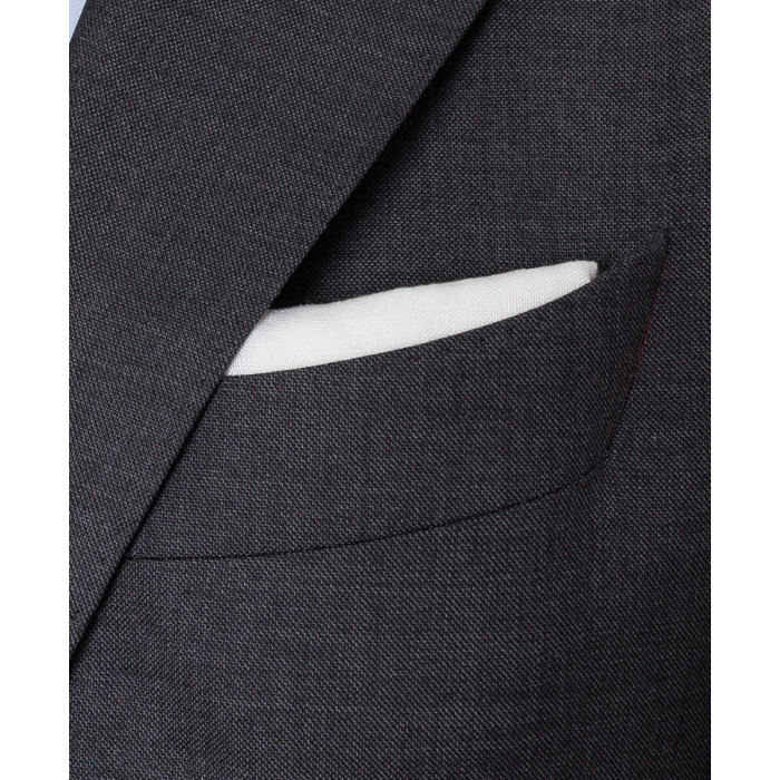 Szary garnitur Onyx