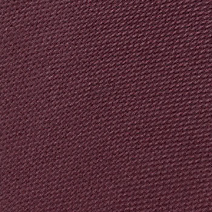 Wiśniowy krawat jedwabny